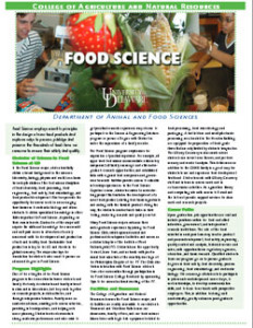 foodscience-major-flyer