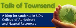 talk-of-townsend
