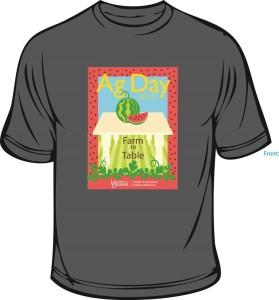 ag-day2015-shirt