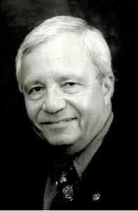 In Memoriam: Mark Manno