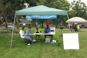 Environmental concerns, awareness grow in South Wilmington community