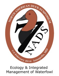 NADS7 Logo New Oval
