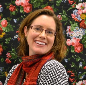 Longwood Fellow works to catalog 'exceptional' plants for future