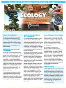 ecology-major-pdf-thumb