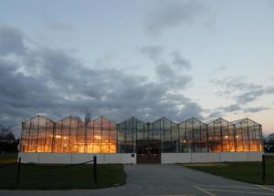 fischer-greenhouse