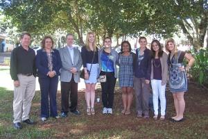 brazil group symposium