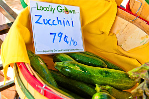 The University of Delaware Farmers Market will be held Thursdays, beginning June 19, at Mentors' Circle.