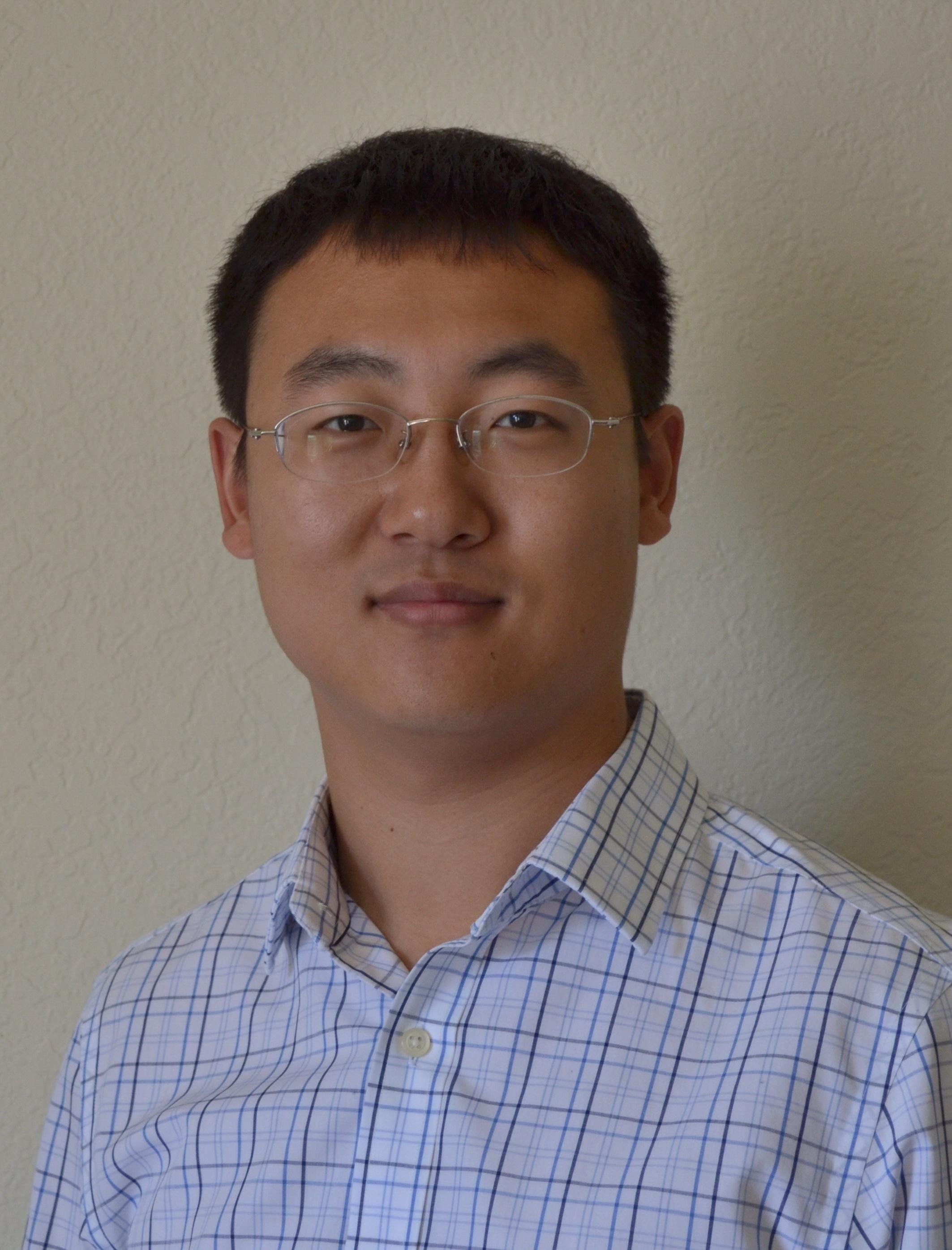 https://d2vsp3qmody48p.cloudfront.net/wp-content/uploads/2014/09/Zhang.jpg