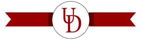 UD-red-ribbon