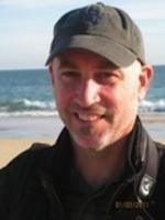 Tim Keith